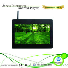 Cheap 10 Inch Android Tablet PC/Android Smart Phone With Dual Core,Wifi,Bluetooth