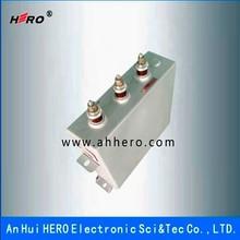 1500uF 1500V MFD(O) eletrolytic power capacitor for high voltage