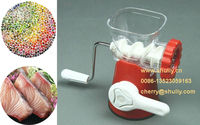 home use fruits and vegetables paste making machine 0086-13523059163