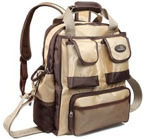 Custom Backpack Diaper Bag Wholesale Promotional China Manufacturer