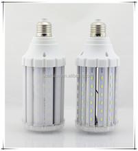guangzhou led corn bulb of SMD5730 25w/ 30w / 35w led corn light