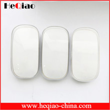 Best Selling Product 2015 Wireless Original Mouse For Apple Magic Mouse