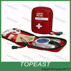 Survival Sport First Aid Kit