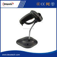 china cheapest barcode scanner laser quantum