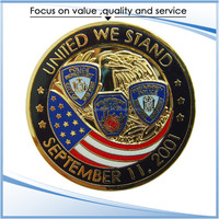 Custom logo Promotional Souvenir cheap custom token coins