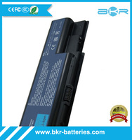 Universal external laptop battery charger, battery for Acer laptop