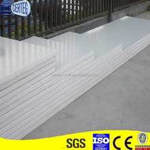 Warehouse building materials EPS Sandwich Panels panels for walls in china