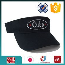 Latest design eco-friendly OEM Quality children sun visor cap reasonable price