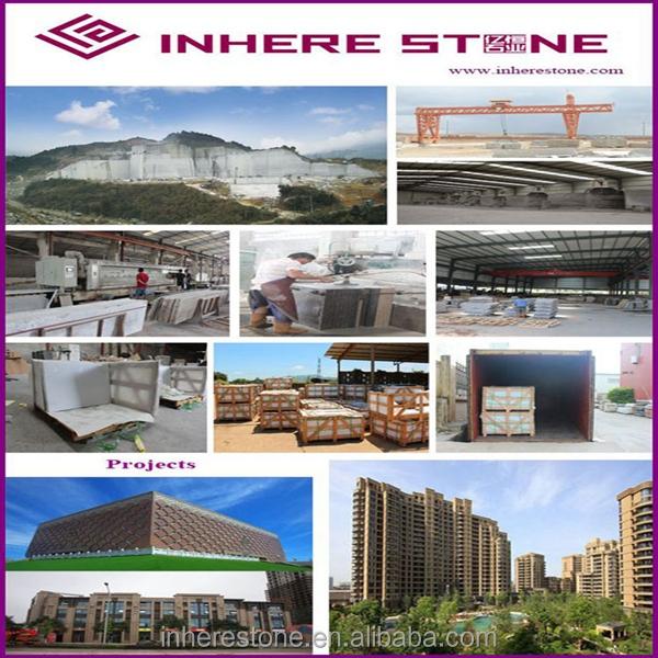 Excellent Quality Natural Granite laminated granite countertops (1).jpg