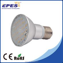 High Quality Good Price PAR20 E27 COB LED Halogen Spotlight 7W, replace par20, 50w led