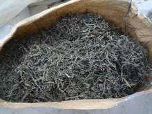 best price of thermal dried sea kelp cut from China, laminaria seaweed
