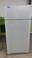 Absorption Biogas 220V 240V 24V 110V refrigerator XCD-300
