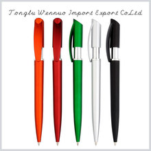 Made in China superior quality fine writing ball pen
