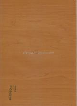 PVC VACUUM PRESS FILM,PVC LAMINATION SHEET,pvc laminated aluminum sheet