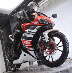2015 New version and fashion RACING motorcycle