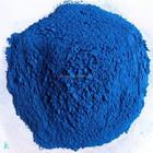 De alta qualidade óxido de ferro azul | óxido de ferro vermelho pigmento