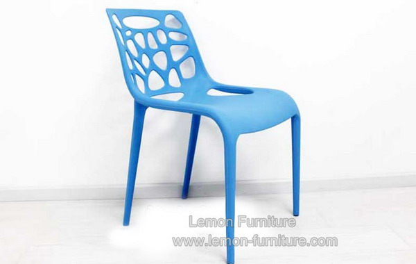 Excellent Quality Hotsell Plastic Chair Wholesale