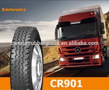 Neumático fábrica buscando venta al por mayor neumáticos para camiones