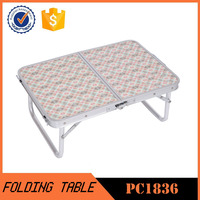 Outdoor Camping Mini Folding Table