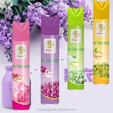Room air freshener spray / hotel air freshener