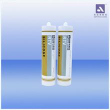 Electronic Silicone Adhesive Sealant