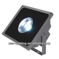COB 30w led spot flood light 110lm-120lm/watt with CE ROHS approval LED Lighting