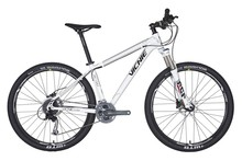 27.5 inch suspension mountain bike from china bicycle factory