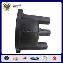 Wholesale Auto Parts Distributor Cover with High Quality for Suzuki for Suzuki Alto