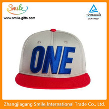 New Product Baseball Cap And Hat Sports Cap