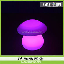 Most Popular!CE&RoHS Waterproof Outdoor Decorating Lights led light for stage decor