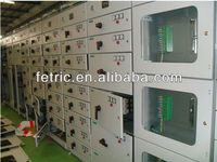GCS Type Low-Voltage Withdrawable Switchgear/ Swtichboard/ Low Voltage Panels/LV electrical cubicle