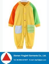 2015 Lastest Sunny Baby Clothing