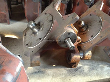Reduction Gearbox,Gear Box,225 Hard Surface Gearbox GD4028