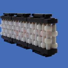 High Performance Conveyor Roller Guard Manufacturer Price