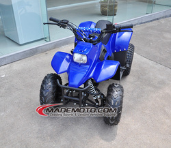 cheap price off road atv 4 wheel motorcycle 80cc mini jeep for sale