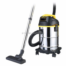 Commercial C2401 Shoulder Vac Pro Backpack Vacuum cleaner industrial vacuum cleaner