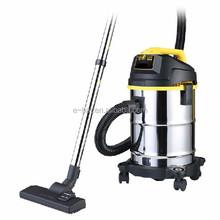 Commercial C2401 Shoulder Vac Pro Backpack industrial vacuum cleaner
