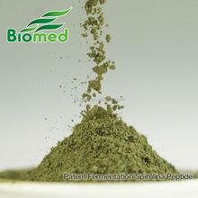 Spirulina Powder Health Food