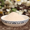 Halal beef flavor powder for food flavor
