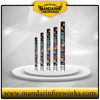 /product-gs/fireworks-roman-candles-with-all-sizes-and-effects-393046675.html