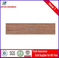 200*1000mm wooden tiles,orient ceramic floor tile,non slip ceramic floor tile