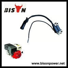 Gasoline Generator Parts Ignition Coil For Sale