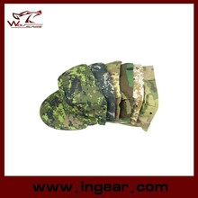 wholesale Combat Hat Military Army Cap tactical headwear