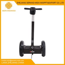 New Generation 350W smart balance two wheel electric scooter
