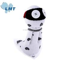 LMT-WZWW-168 New arrival cotton stuffed dolls for kids