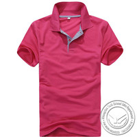 printed china manufacturer model oem tshirt printing sri lanka