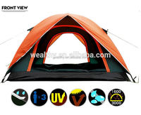 The best choice factory directly truck roof top tent