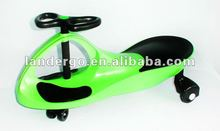 Baby Sit toy Car, Original Plasma Car(max loading:130kgs)