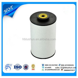 801 150 215 car cheap ECO oil filter element FF4033
