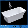 Top Quality in China Plastic Dog Bathtub